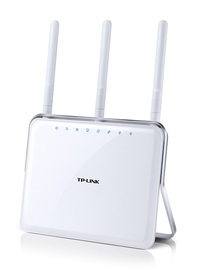 TP-Link: Archer C9 Wireless Dual Band Router