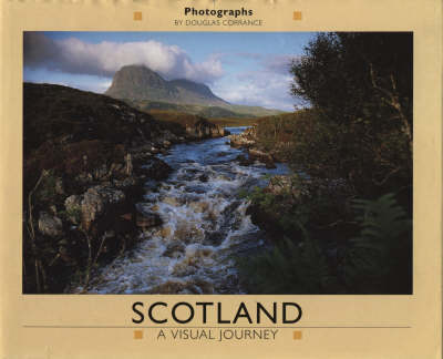 Scotland by Douglas Corrance