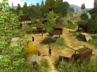 The Guild 2 for PC Games image