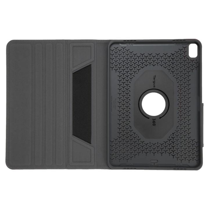 "Targus: VersaVu Case for Apple 11"" iPad Pro - Burgundy image"