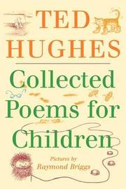 the importance of the poems in the shot by ted hughes Essay on ted hughes' poetry in the year 12 advanced english course compares and contracts emotions over a range of his poems that must be studied essay also analyses the poetry of sylvia plath.