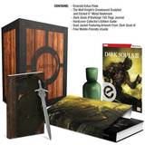 Dark Souls III Estus Flask Edition by Prima Games