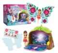 Shimmer Wings: Fairies - Fairy Door Playset