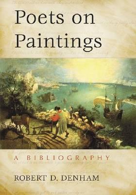 Poets on Paintings image