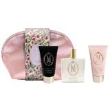 MOR Sweet Marshmallow Gift Set (Trio)