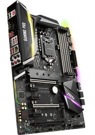 MSI Z370 GAMING PRO CARBON Gaming Motherboard image