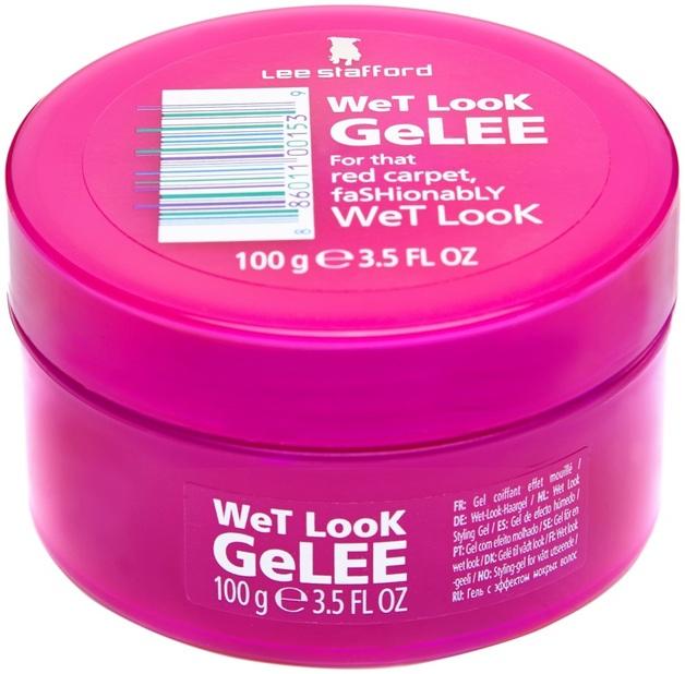 Lee Stafford Styling - Wet Look Gelee (110g)