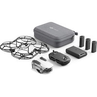DJI: Mavic Mini Drone Fly More - Combo Kit