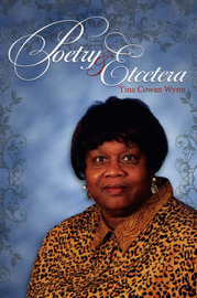 Poetry & Etcetera by Tina Cowan Wynn image