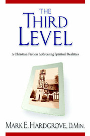 The Third Level by Mark, E. Hardgrove image