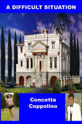 A Difficult Situation by Concetta Coppolino