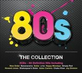 80's - The Collection by Various