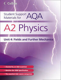 A2 Physics Unit 4 by Dave Kelly image