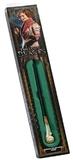 Fantastic Beasts: Queenie Goldstein's - Replica Wand