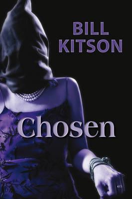Chosen by Bill Kitson