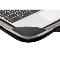 "Kensington LS430 Chromebook Sleeve - 13.3"" image"