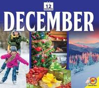 December by K C Kelley