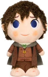 Lord of the Rings - Frodo Baggins SuperCute Plush