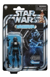 Star Wars: The Vintage Collection Figure - Shadow Stormtrooper