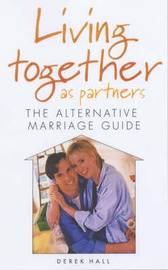 Living Together as Partners by Matthew Janes image