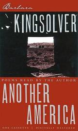 Another America by Barbara Kingsolver image