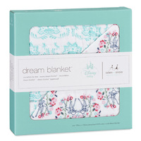 Aden + Anais: Disney Baby Dream Blanket - Bambi