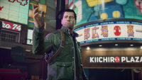Dead Rising 4: Frank's Big Package for PS4 image