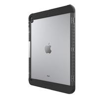 Lifeproof Nuud - iPad Pro 10.5 - Black