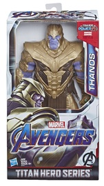 "Avengers Endgame: Thanos - 12"" Titan Hero Figure"