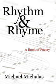 Rhythm and Rhyme by Michael Michalas image