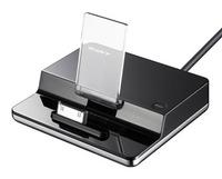 Sony TDMIP1  iPod Digital Media Base image