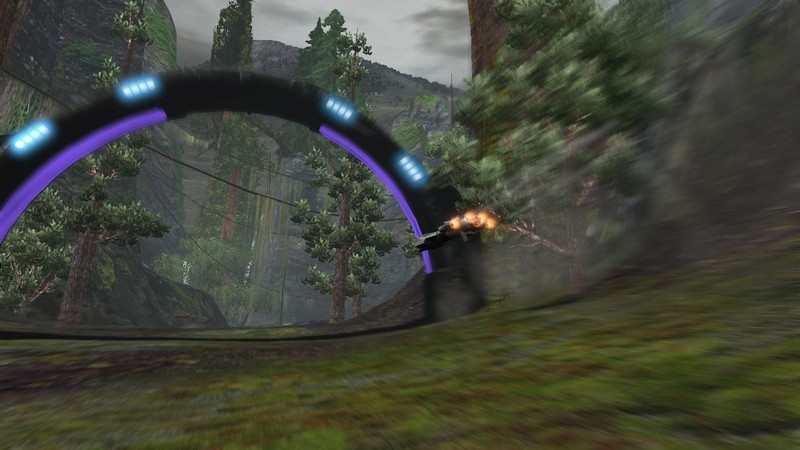 Fatal Inertia for Xbox 360 image