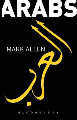 Arabs by Mark Allen image