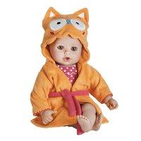 Adora: BathTime Baby - Owl