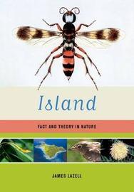 Island by James Lazell image