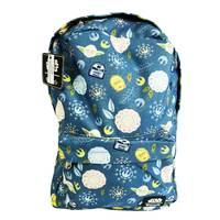 Loungefly Star Wars Galaxy AOP Backpack