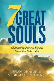 7 Great Souls by Brian Johnson
