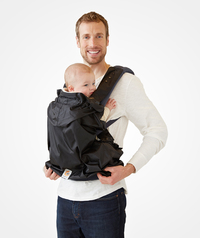 Ergobaby Weather Cover image