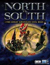 North vs South for PC