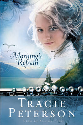 Morning's Refrain by Tracie Peterson image