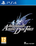 Fairy Fencer F: Advent Dark Force for PS4