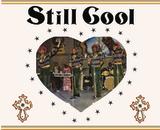 Still Cool (LP) by Still Cool