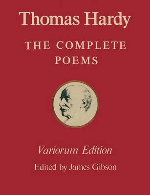 the revelation of innocence and experience in the poetry of thomas hardy Self-revelation in hardy's early love poems reader against reading a personal experience behind his poems 7 the lyrical poetry of thomas hardy.