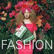 Fashion by Ammonite Press