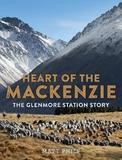 Heart of the MacKenzie by Matt Philp