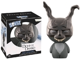 Donnie Darko - Frank Dorbz Vinyl Figure (with a chance for a Chase version!)