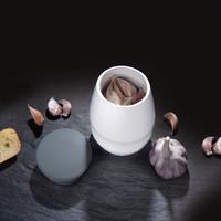 Cole & Mason Ceramic Garlic Keeper