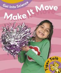 Make it Move by Leon Read image