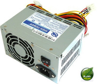 Highpower 300W ATX PSU image