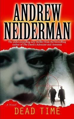 Dead Time by Andrew Neiderman